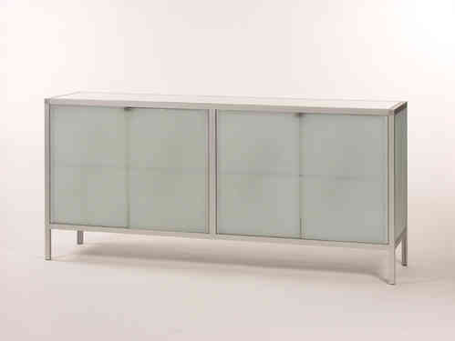 2315531 Sideboard Theke 2100x450x660 mm