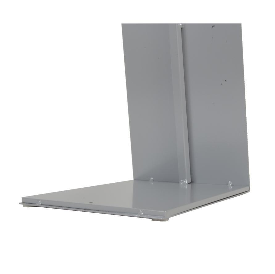 246410 infost nder topper extra standfest verschiedene din formate deko design klein. Black Bedroom Furniture Sets. Home Design Ideas